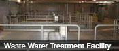 Bayview Waste Water Treatment Facility